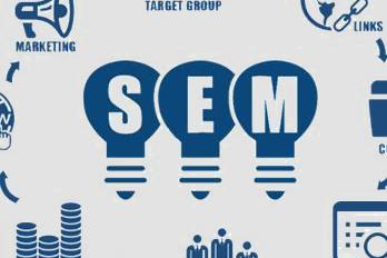 Feature Snippet e novità nel Search Engine Marketing